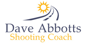 Clay and Game Shooting Coach