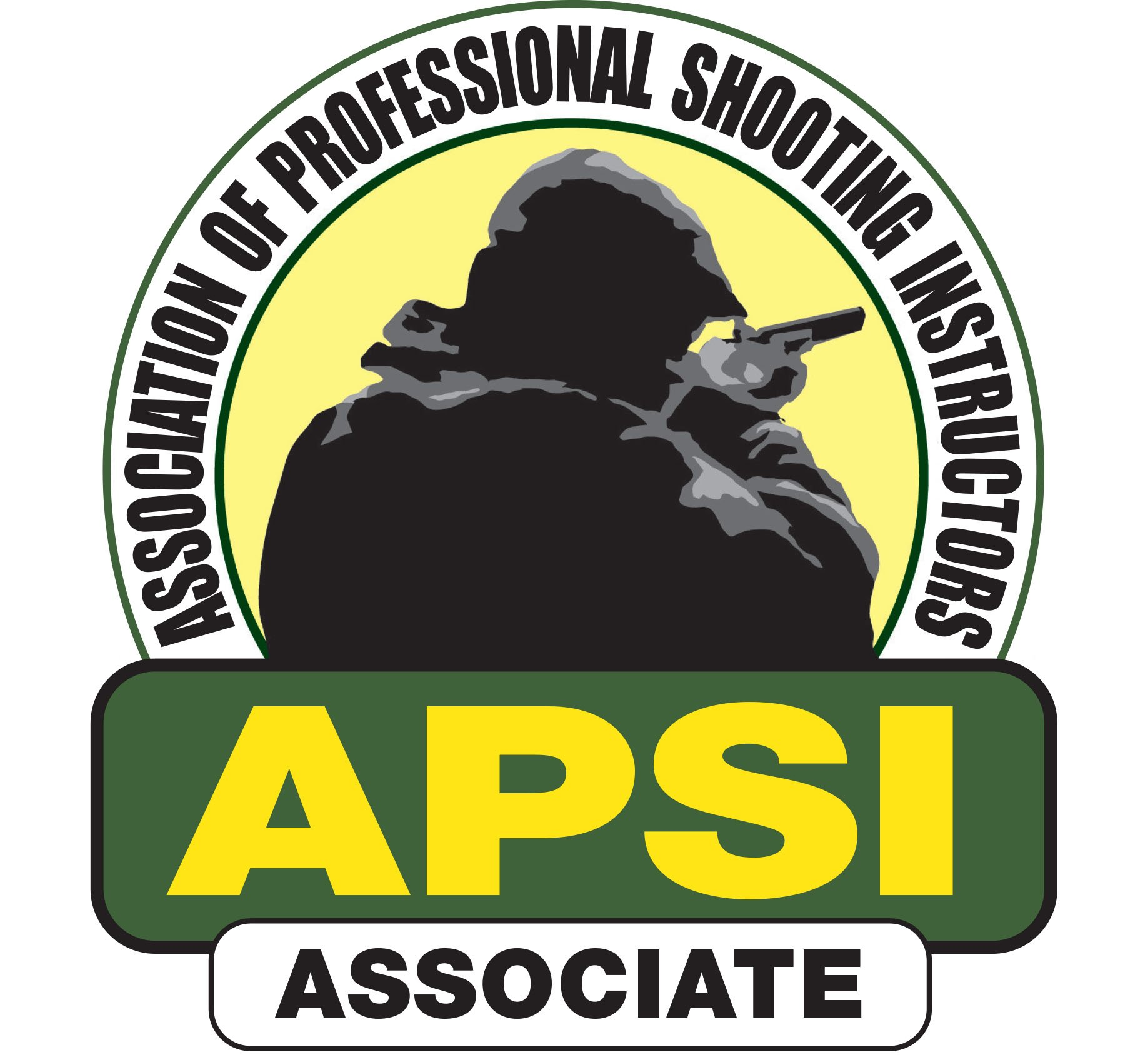 Logo for http://www.apsi.co.uk