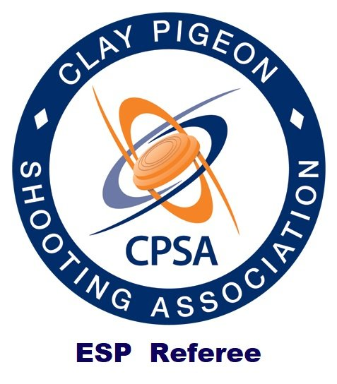 Logo for http://www.cpsa.co.uk