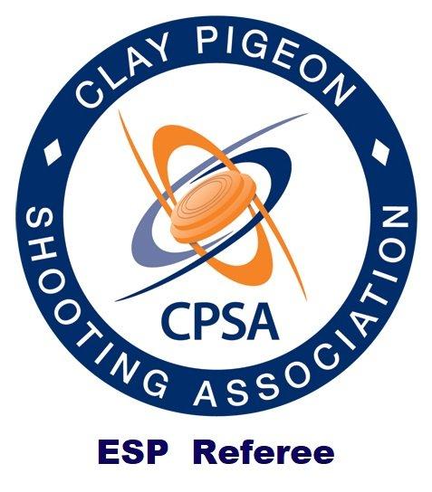 Logo for http://www.cpsa.co.uk